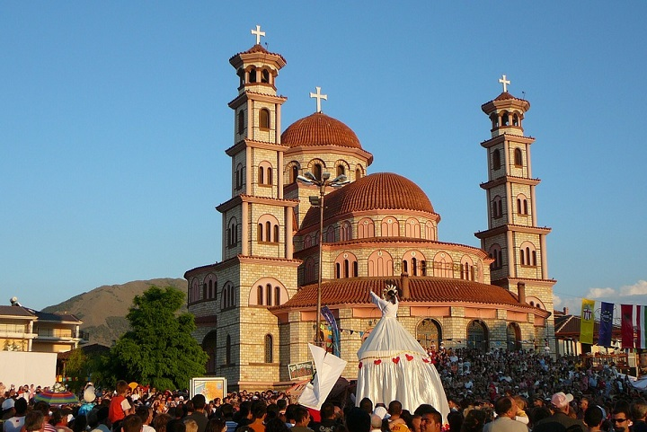 albania-cathedral
