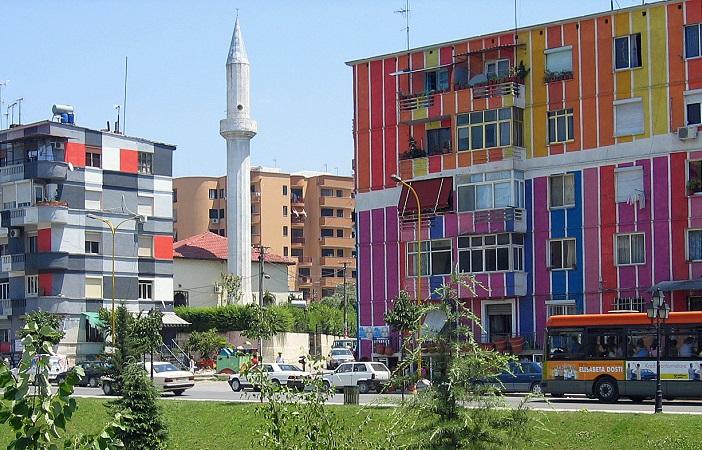 albania-tirana-5