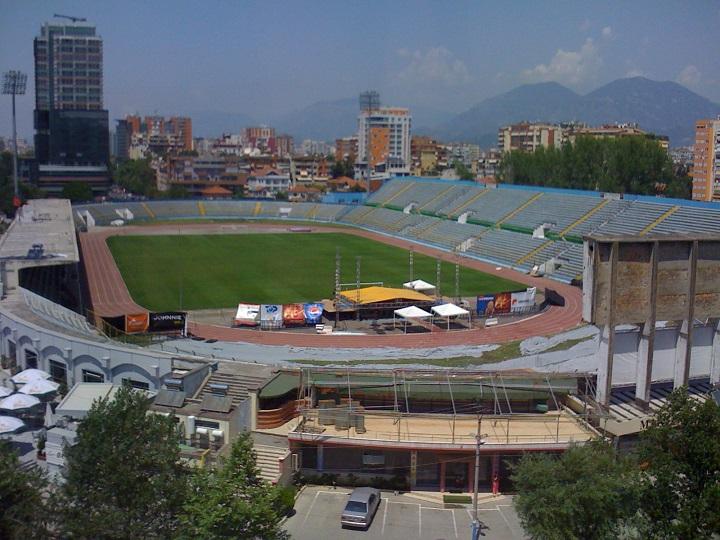 albania-tirana-stadium