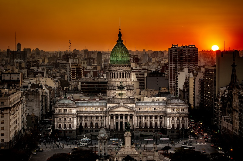 argentina-buenos-aires-congress