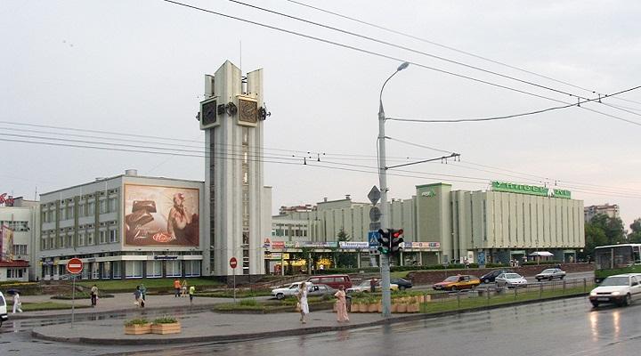 belarus-brest-2