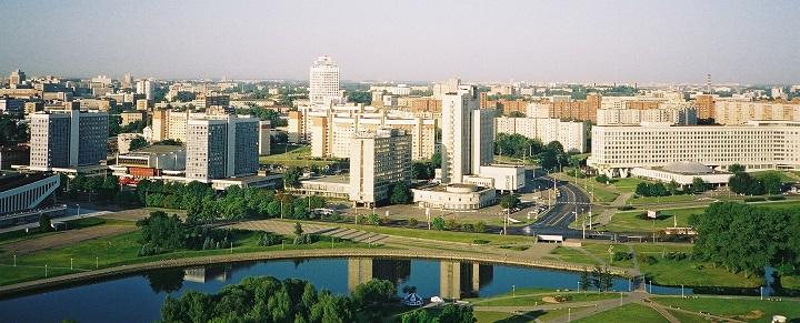 belarus-minsk-1
