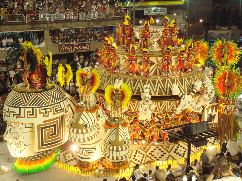 brazil-carnival-samba-schools