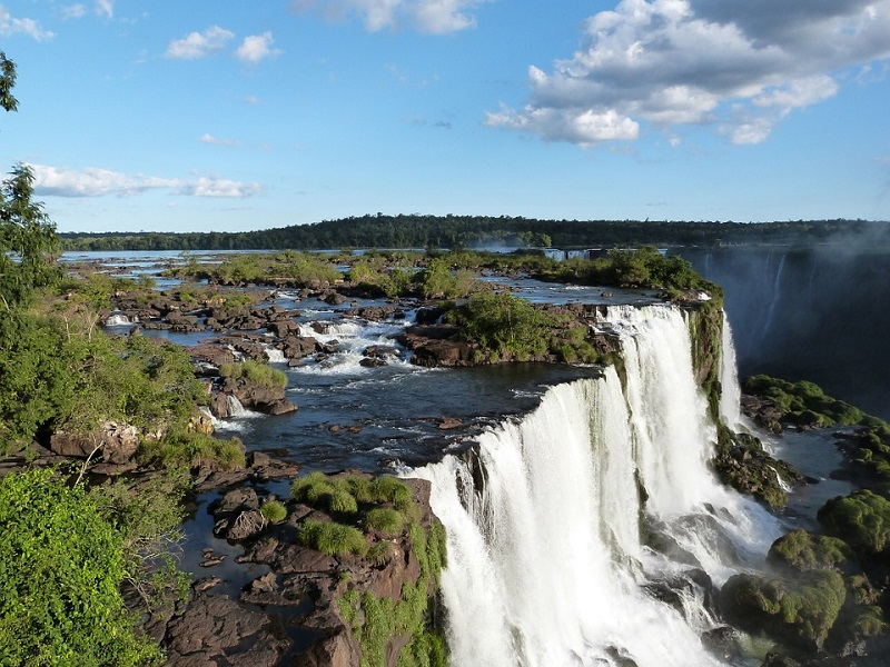brazil-iguazu-falls-cataracts