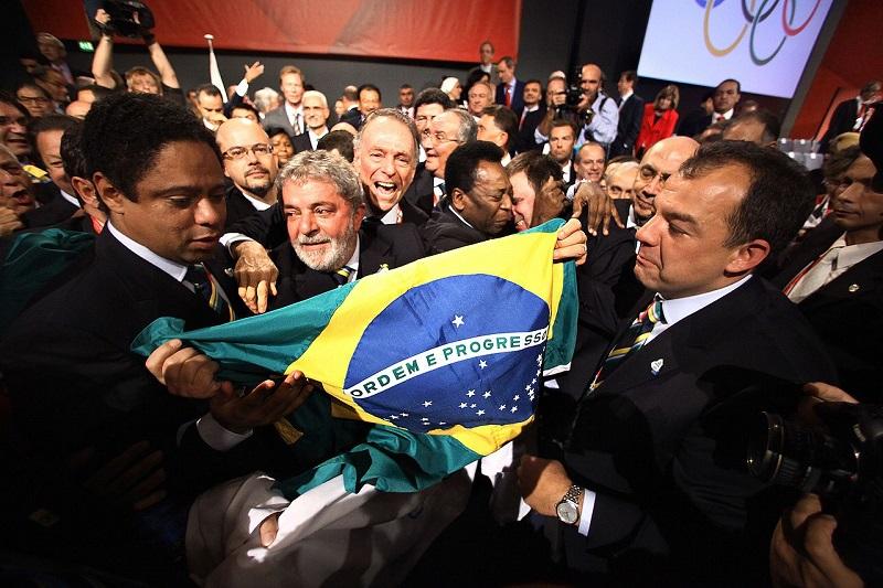 brazil-olympic-games-rio-de-janeiro-2016