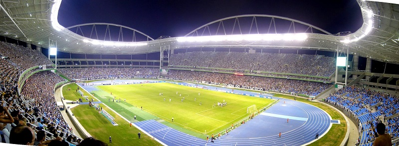 brazil-olympic-stadium-joao-havelange