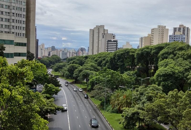brazil-sao-paolo-1
