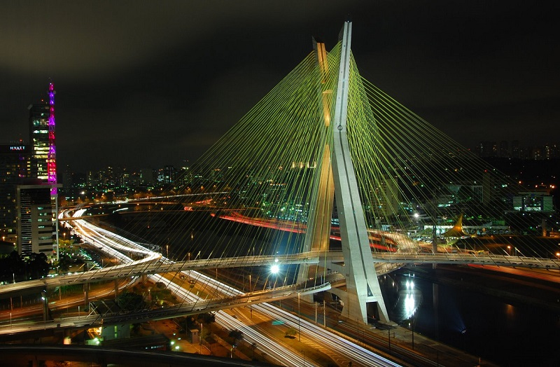 brazil-sao-paolo-bridge-ponte-estaiada
