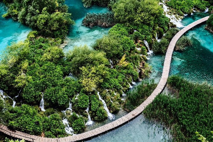 croatia-plitvice-lakes-1