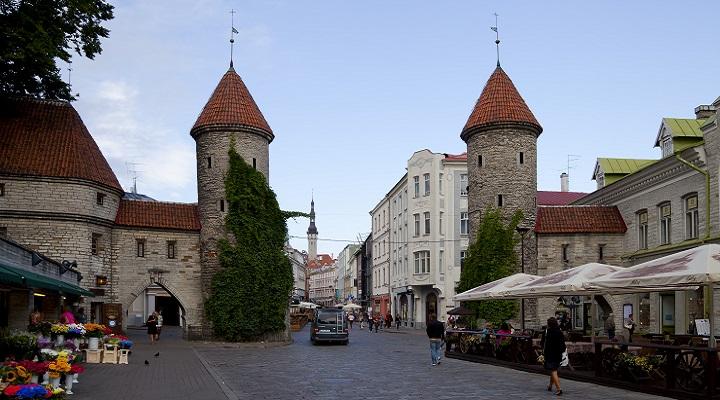 estonia-tallinn-1