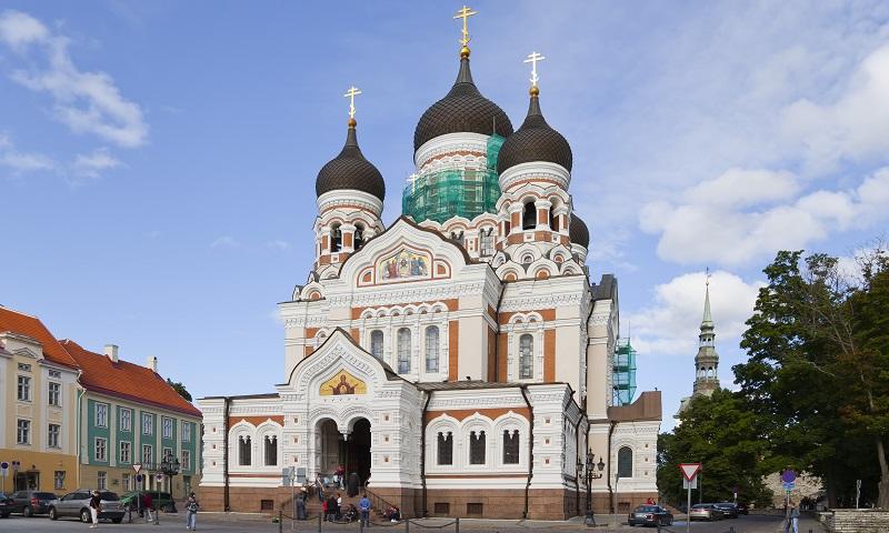 estonia-tallinn-2