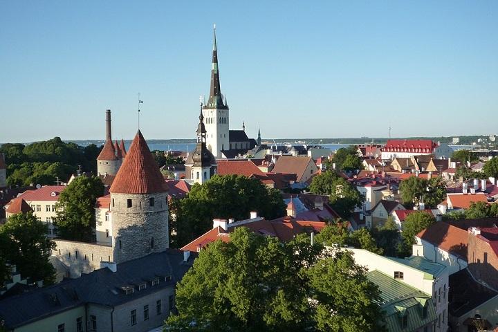 estonia-tallinn-3