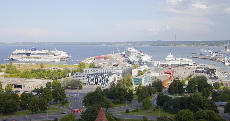 estonia-tallinn-ferry-port