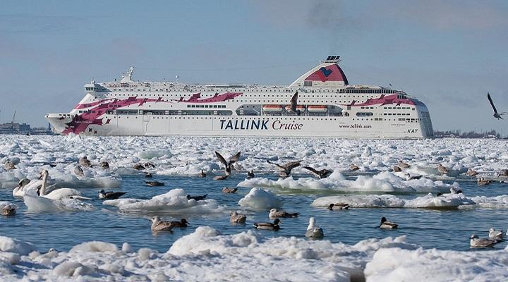 estonia-tallinn-ferry