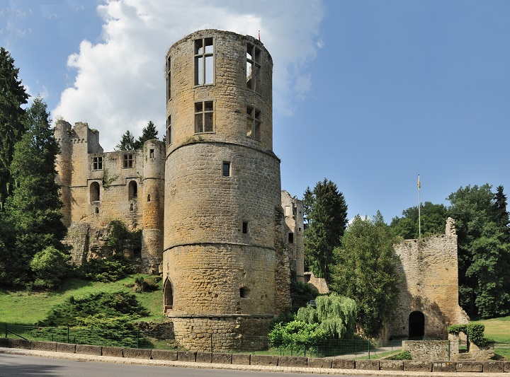 luxembourg-castle-1