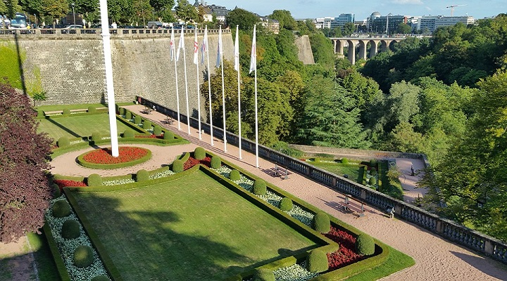 luxembourg-city-4