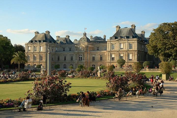luxembourg-city-palace
