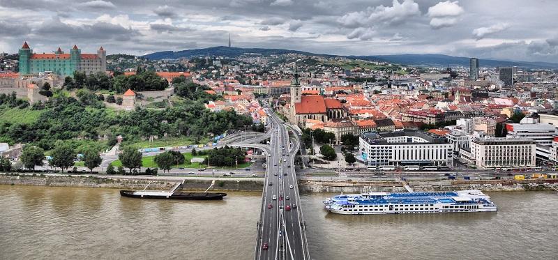 slovakia-bratislava-center