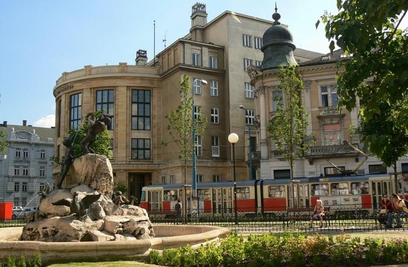 slovakia-bratislava-university