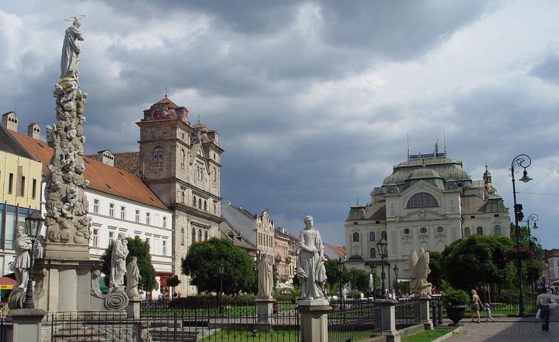slovakia-kosice-1