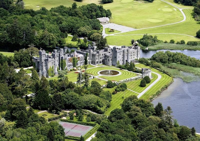 ireland-ashford-castle