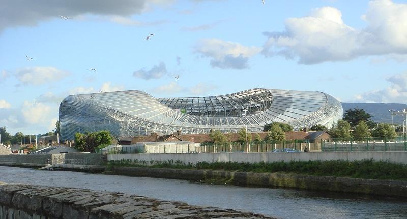 ireland-dublin-stadium