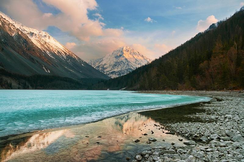 russia-nature-kucherla-lake