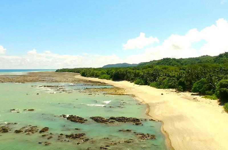 costa-rica-montezuma-beach