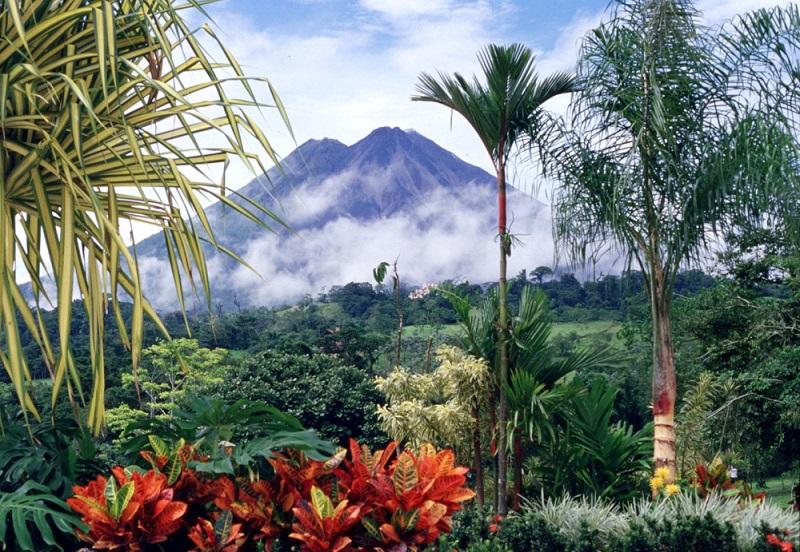 costa-rica-nature-1