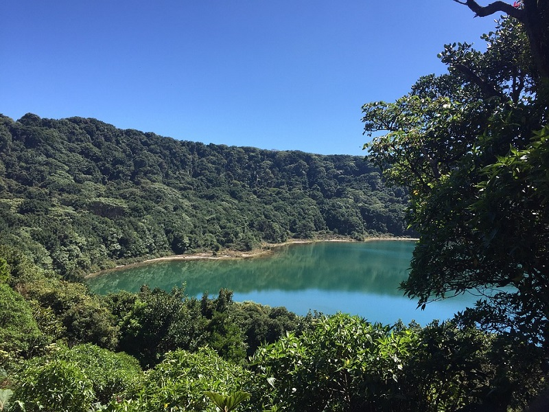 costa-rica-poas-volcano