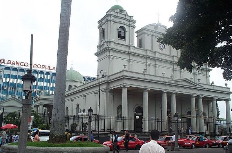 costa-rica-san-jose-iglesia-de-nuestra