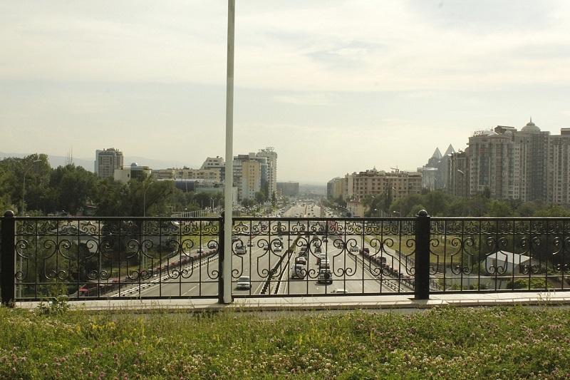 kazakhstan-almaty
