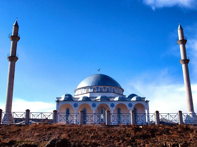 kazakhstan-mosque