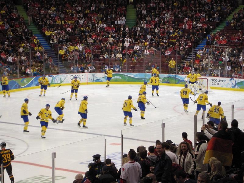 sweden-icehockey