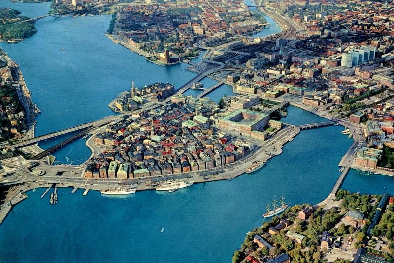sweden-stockholm-4
