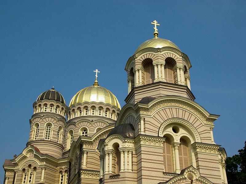 latvia-ortodox-church