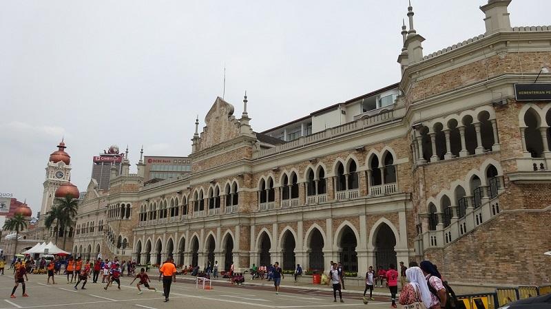 malaysia-kuala-lumpur-city-palace